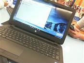HPR AMMUNITION Laptop/Netbook RTL8L8188EE